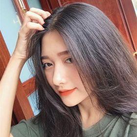 Nguyễn Thuỳ Trang đam mê viết lách sáng tạo nội dung